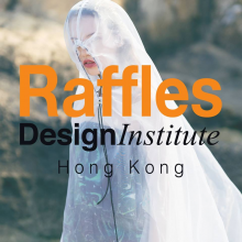 Hong Kong Raffles School Of Continuing Education