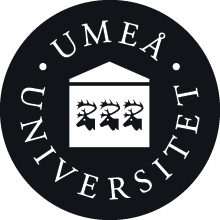 Umeå University, Umeå School of Business, Economics and Statistics