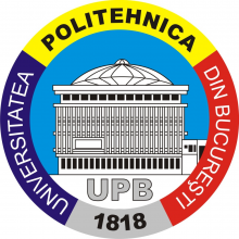 University Politehnica of Bucharest