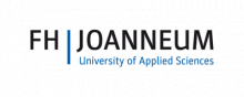 FH JOANNEUM -  University of Applied Sciences
