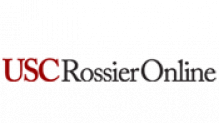 USC Rossier School of Education