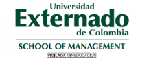 Universidad Externado de Colombia - School of Management