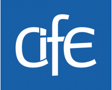 Centre international de formation européenne (CIFE)