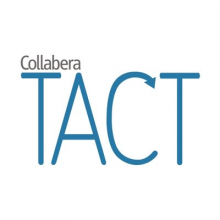TACT-Technology Academy for Competency Training