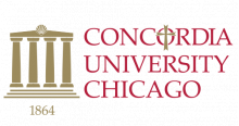 Concordia University Chicago - Online Degree Programs