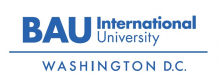 BAU International University Washington DC