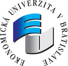 University of Economics in Bratlislava