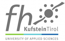 FH Kufstein Tirol - University of Applied Sciences