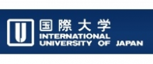International University of Japan , IUJ Business School - Graduate School of International Management