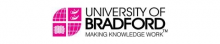 University of Bradford, Faculty of Social and International Studies