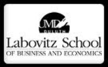 Labovitz School of Business & Economics, University of Minnesota Duluth