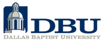 Dallas Baptist University College of Business