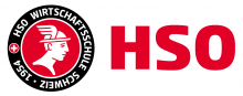 HSO Executive Business School