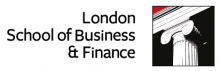 London School of Business and Finance  (LSBF)