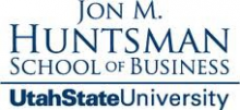 Jon M. Huntsman School of Business, Utah State University