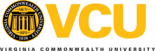 Virginia Commonwealth University School of Business
