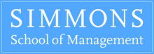 Simmons College, Simmons School of Management