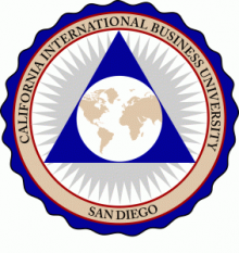 California International Business University