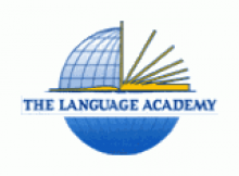 The Language Academy