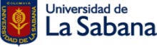 Universidad de La Sabana, Department of Foreign Languages and Cultures