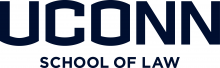 UConn School of Law