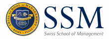 Swiss School of Management, Rome Italy