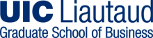 University of Illinois at Chicago, Liautaud School of Business
