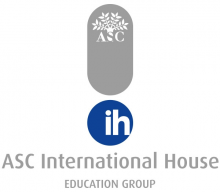 ASC International House Language School