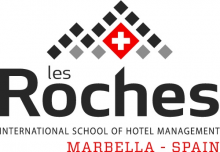 Les Roches International School of Hotel Management - Marbella, Spain
