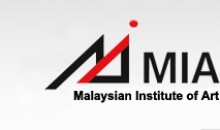 Malaysian Institute of Art (MIA)