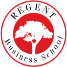 Regent Business School