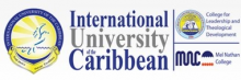 International University of the Caribbean
