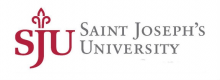 Saint Joseph's University, Haub School of Business