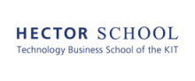HECTOR School of Engineering and Management
