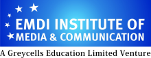 EMDI Institute Of Media & Communication