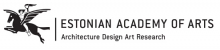 Estonian Academy of Arts