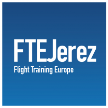 Flight Training Europe (FTEJerez)