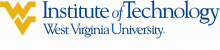 West Virginia University | Institute of Technology