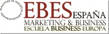 EBES Escuela Business Espana