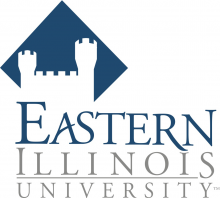 Lumpkin College of Business & Applied Sciences, Eastern Illinois University