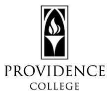Providence College, School of Business