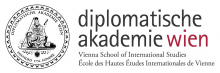Diplomatische Akademie Wien – Vienna School of International Studies