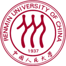 Renmin University of China, School of Business
