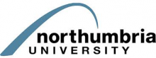 Northumbria University, Newcastle Business School