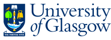 University of Glasgow Business School
