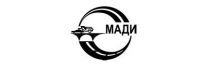 Moscow Automobile And Road Construction Institute - MADI