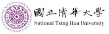 National Tsing Hua University