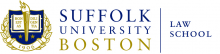 Suffolk University Law School