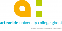 Artevelde University College