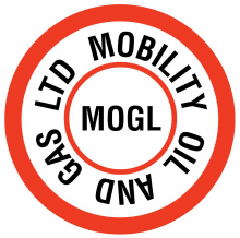 Mobility Oil & Gas Limited